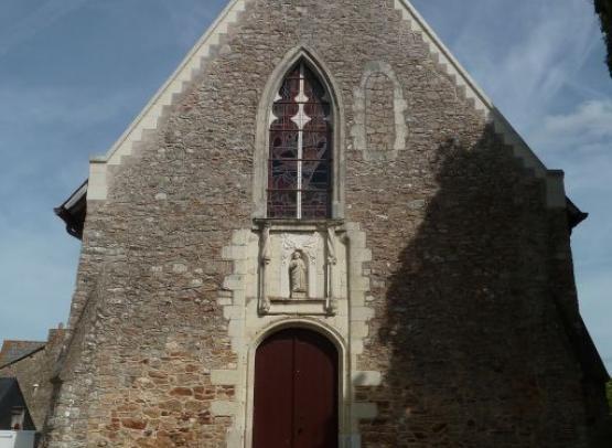 église-champteussé-sur-baconne-49-pcu-photo2