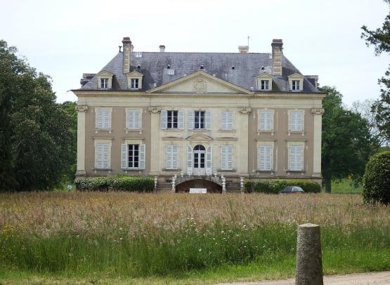 chateau-de-danne-st-martin-du-bois-49-pcu