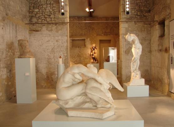 museedesbois1