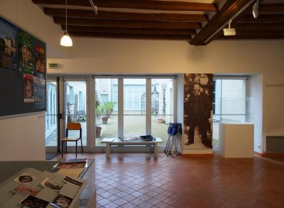 PCU49-musee-desbois-4