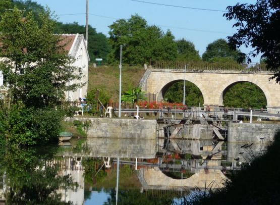 Châtillon sur Loire  la Folie - 10 septembre 2016 (16)