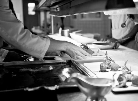 cuisine-0357