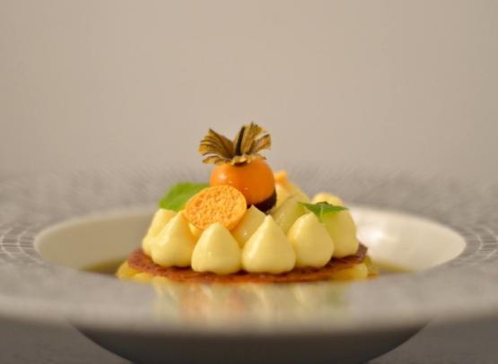 Restaurant-La-Vieille-Tour-FaceBook-La-Vieille-Tour-2