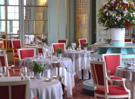 Restaurant-Artigny2-OK