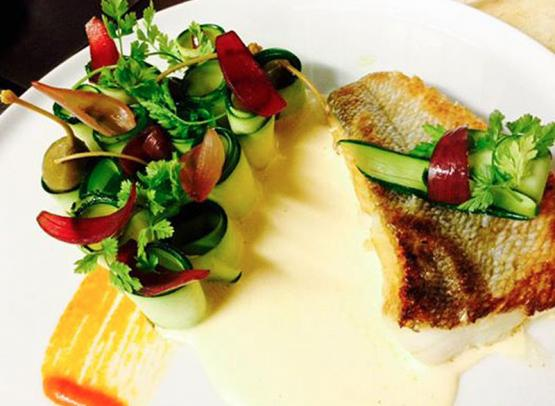 atelier_gourmand-restaurant-photo_plats-16