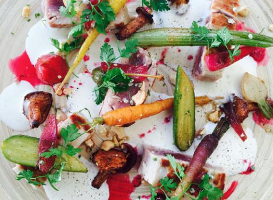 atelier_gourmand-restaurant-photo_plats-8