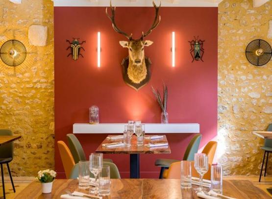 auberge_montpoupon_restaurant_salle_ADT_Touraine_JC_Coutand