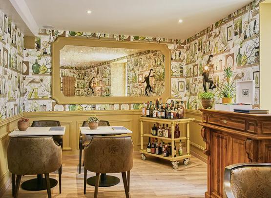 Sylvie_LMH_la-mere-hamard_restaurant-salle