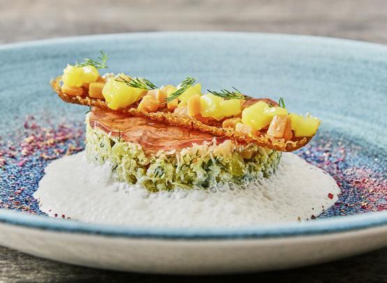 Sylvie_LMH_mere-hamard-restaurant-pla