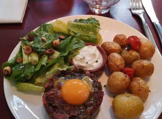 restaurant_cubrik_cafe_tours_ADT_Touraine_Marieke_Gourdin_2