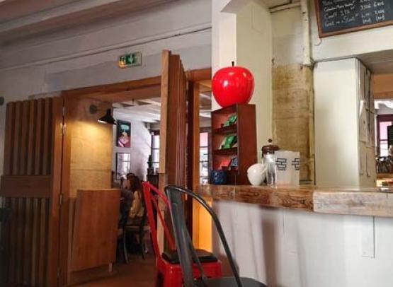 restaurant_cubrik_cafe_tours_ADT_Touraine_Marieke_Gourdin