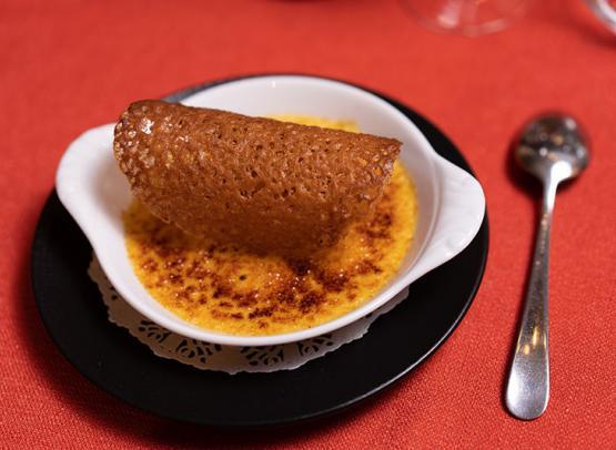 Restaurant-Leonard-de-Vinci---Tours--13-