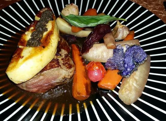 Restaurant-Leonard-de-Vinci---Tours--17-