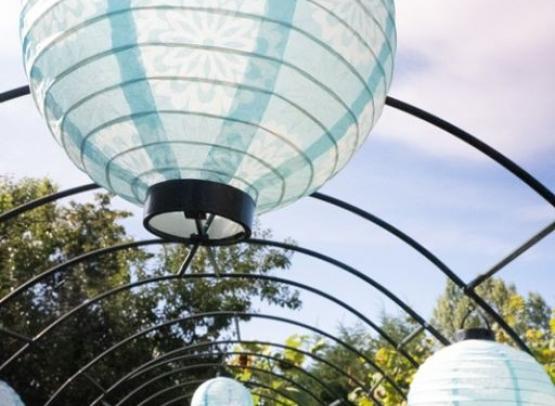 Relai-le-Loir-a-velo-ADT-Touraine-Fmatteo-2019--9-