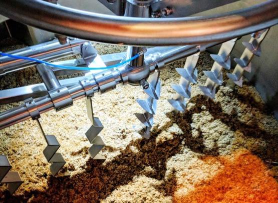 Art-is-an-ale-brewing--2--3