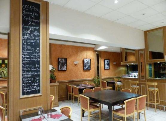 brasserie2