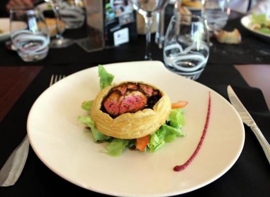 RestaurantBRIT-feuillete-betterave-atlantel