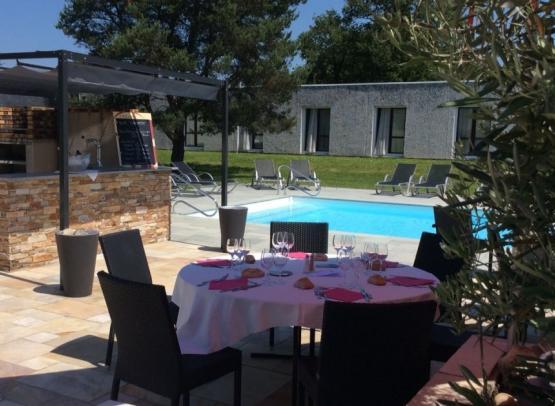 restaurantBRIT HOTEL-terrasse-nantes