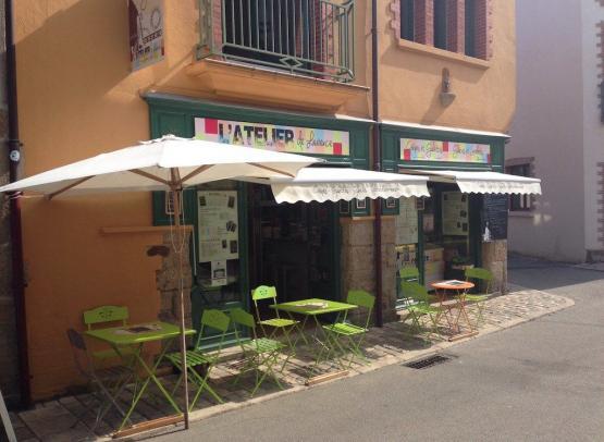 2015-restaurant- latelierdelaurence-clisson-RES-2__2015_