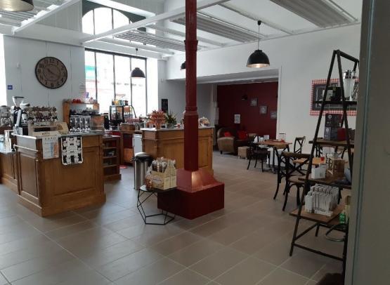 restaurant-salon-de-thé-affini'the-ancenis-44-RES-2