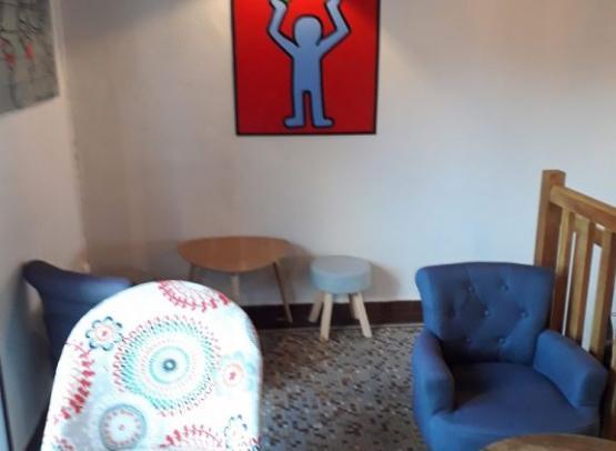 Chez madame tilla-coffee shop 3