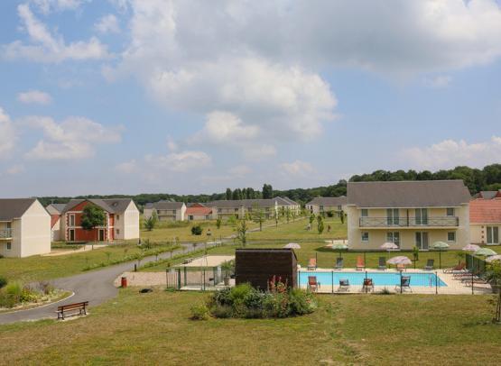 Domaine_2_Villa_Bellagio_Amboise_31122021