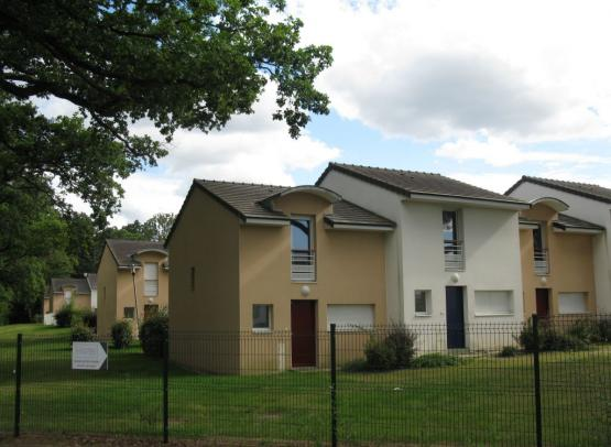 RETOUPDL044214867 - villa 2 chambres