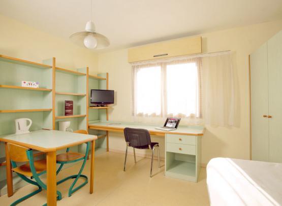 residence_cerise_nantes_la_beaujoire_studio_standard (6)