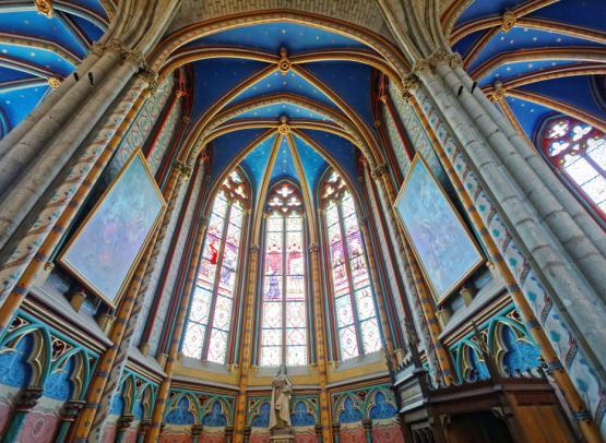 cathédrale-chapelle-©Ch-Mouton