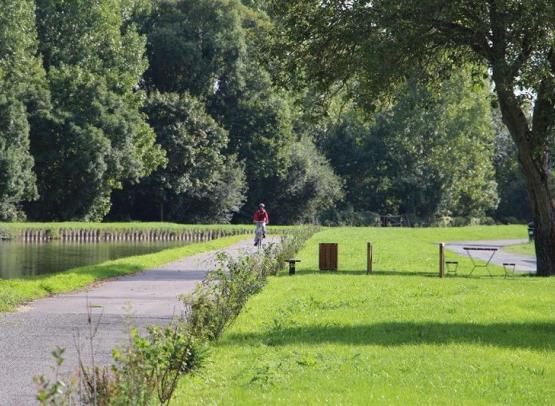 OT Montargis Parc