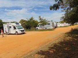 aire-camping-cars-rigondais