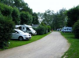 aire-de-camping-car-camping-de-la-rivière-nyoiseau-49-accam-photo-1