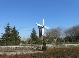 camping-car-moulin-epinay-chapelle-st-flo