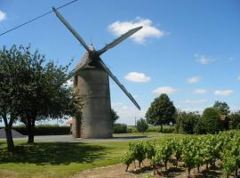 aire-camping-car-moulin-guillou-tillières-sevremoine-vignes