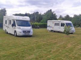 aire-camping-car-Nireva-Villandry