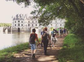 Rando-en-touraine1-loches-valdeloire