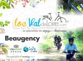LOC-VAL-DE-LOIRE-BEAUGENCY