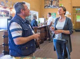 vins-loire-viticulteur-delaunay-montjean-©drouet (1)