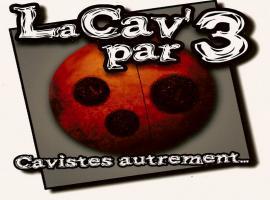 La-cav'-par-3-2