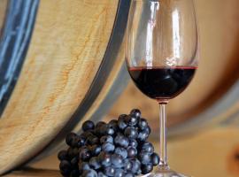 (76)tonneau-raisin-verre©CDT41-phovoir-image