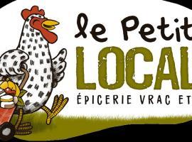 epicerie-vrac-st-mars-de-coutais-44680-2