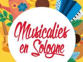 musicalies-en-sologne-pierrefitte-sur-sauldre