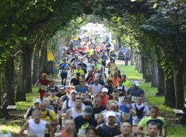 Marathon-Touraine-Loire-Valley