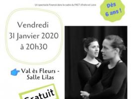Spectacle-Vouvray-2