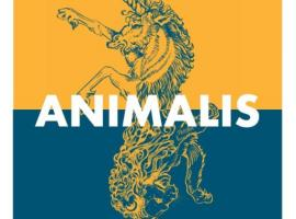 Animalis_CRLoches
