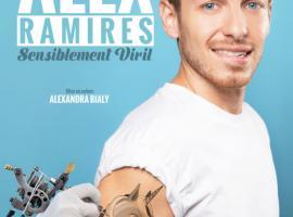 Affiche-ALEX-TOURNEE-WEB
