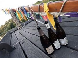 balade-apero-sur-le-Cher-37-Val-de-Loire-degustation-vin-experience-insolite