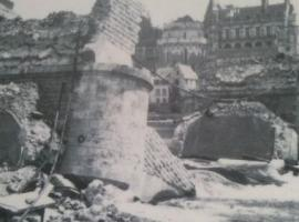 12.-visite-amboise-1940-380x380
