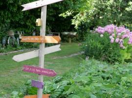 Rando-troglo-jardins-beaulieu