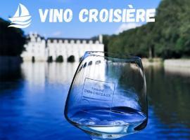 vino-croisiere